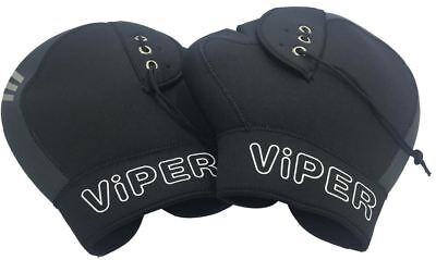 Motorcycle Scooter Moped Handlebar Muffs & Windproof Fabric With Thermal Lining