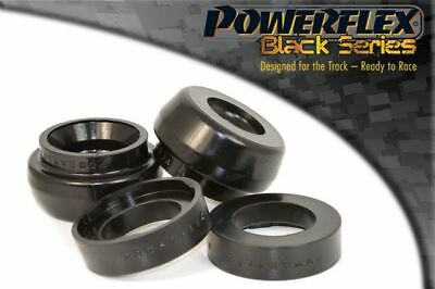 PFF85-431BLK Powerflex Front Strut Top Mount Bush -10mm