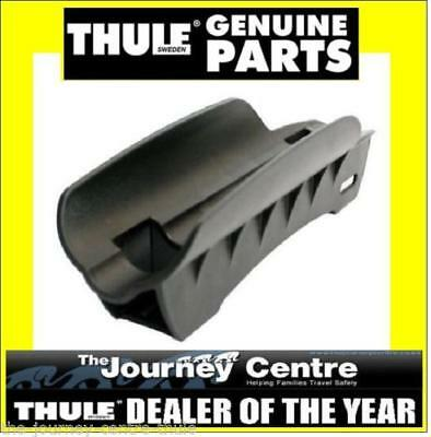 Thule 9502 9503 Spare Wheel Holder 34139 for RideOn Towbar Mounted Cycle Carrier