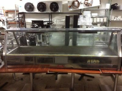Roband Commercial Bain Marie