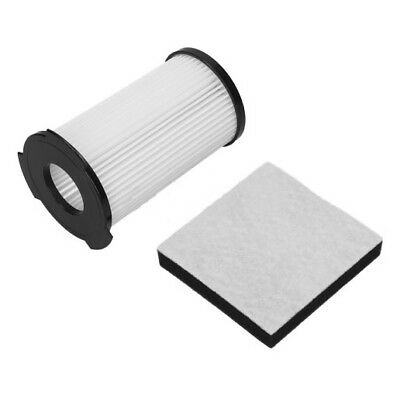 High Quality Compatible Vax Hepa Media Filter Kit FLT9514 Post And Pre-Motor