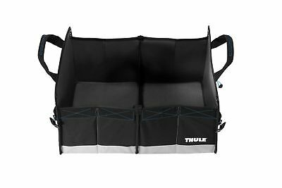 Thule Go Box Medium 306929 New Style Ideal For Caravans Motorhomes