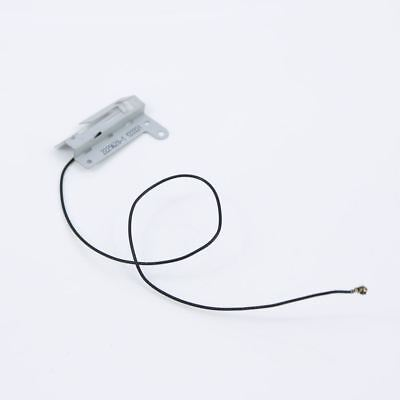 Playstation 4 PS4 Bluetooth Wireless WiFi Antenna Aerial Cable for Console
