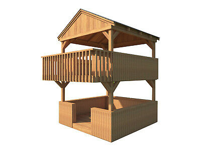 PLAYHOUSE FORT PLANS DIY 2 Story Backyard Playground Kids Toys Build on amish barn plans, two-story tiny house, play pirate ship plans, 2 story garage addition plans, 2 story garage apartments plans, two-story garage, storage shed design plans, jungle gym plans, storage shed with loft floor plans, two-story gazebo plans, two-story library plans, two-story shed lowe's, mini cabin plans, 2 story open floor plans, two-story workshop plans, loft bed with stairs plans, two-story office plans, building plans, caboose cabin plans, two-story storage shed plans,