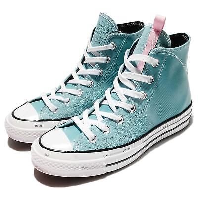 a2b883bcaabe Converse First String Chuck Taylor All Star 70 1970 Hi Blue Men Women  160341C