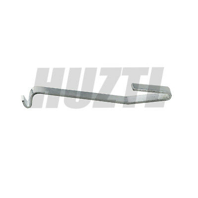 Switch Shaft Flat Spring For Stihl TS400 Concrete Cut Off Saw 4223 182 4700