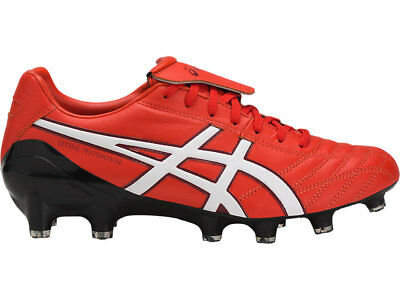 | BARGAIN | Asics Lethal Testimonial 4 IT Mens Football Boots (0601) | WAS $270