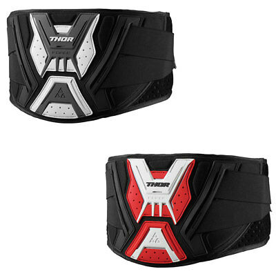Thor Force MX Motocross Offroad Belt