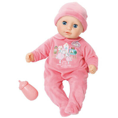 My First Baby Annabell 36cm Doll NEW