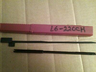 SUNNEN L6-220CH Honing MANDREL with WEDGE $20.00 each NEW in PACKAGE USA Made