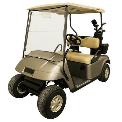 Golf Cart Windshields, Golf Cart Parts & Accessories, Parts
