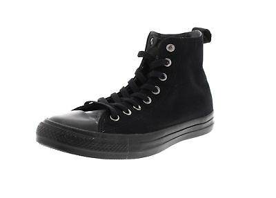 CONVERSE taglie extra large ALL STAR HI 157515 midnight blu marino