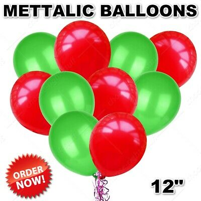 """3"""" Water Balloons 2 in 1 Air Water Bomb Baloons Fast Fill Magic Ballon Outdoor"""