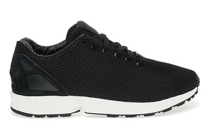 sports shoes 9e294 9bea8 Adidas Zx Flux DA INFILARE Originals Uomo Scarpe ginnastica