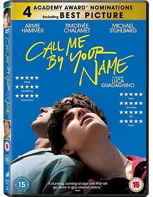 Call Me By Your Name Personalised Phone Case For Iphone Samsung Huawei B36 Cases, Covers & Skins
