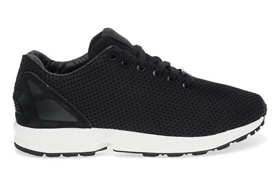 the latest e2859 4beac ADIDAS ZX FLUX Slip On ORIGINALS MEN MENS SHOES TRAINERS Gymnastic Shoes