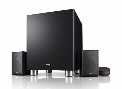 bose companion 3 lautsprecher system eur 140 00 picclick de. Black Bedroom Furniture Sets. Home Design Ideas
