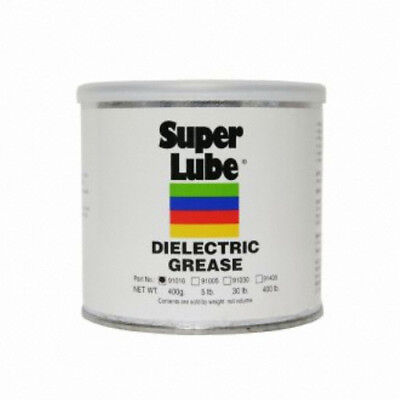 Super Lube DIELECTRIC GREASE 400 g -Freeship&Tracking