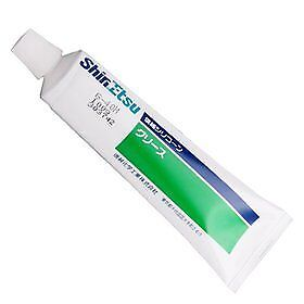 """Genuine""ShinEtsu G-40M 100G Silicone Grease -Freeship"