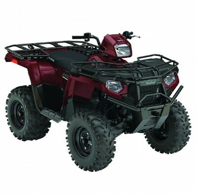 Polaris Sportsman 570 Eps Utility Central West Nsw Motorbike Atv Quad