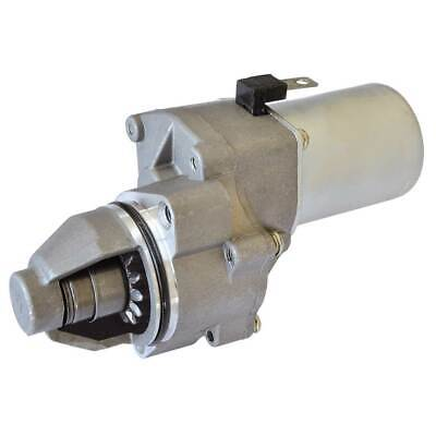 15625: V PARTS Motor de Arranque Minarelli AM6
