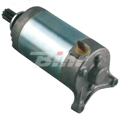 38376: V PARTS Motor de arranque Virago 250