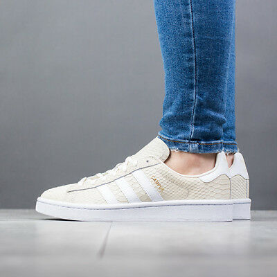 best sneakers 54993 23d70 Womens Shoes Sneakers Adidas Originals Campus Cq2104