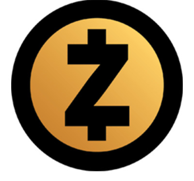 **No Wait / Start ASAP** Zcash Mining Contract 3000 sol/s - 24 Hours