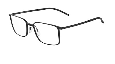 c2a7afb43b Authentic SIlhouette URBAN LITE FULLRIM Eyeglasses SIL 2884 Any Color MMM