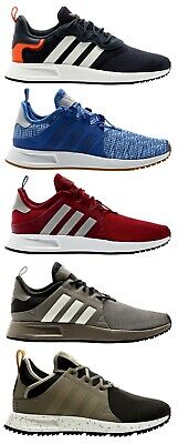 adidas originals x plr by8688 chaussures homme sneaker baskets