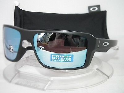 b22a336e1ed ... ireland oakley polarized double edge sunglasses oo9380 1366 matte black  prizm deep water 44e9b 46a28