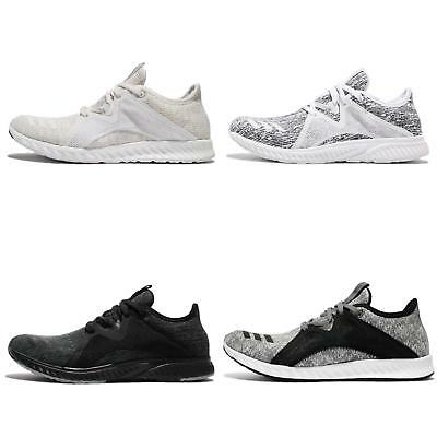 6d88312f45b adidas Edge Lux 2 II Women Running Athletic Shoes Sneakers Trainers Pick 1