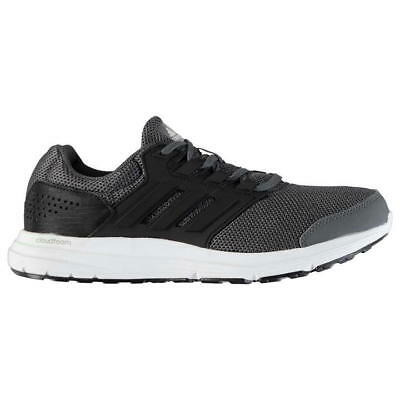 best loved 583b6 ee298 Adidas Cloudfoam Racer Scarpe sportive donna UK 6 US 6.5 EUR 39 1 3 ref