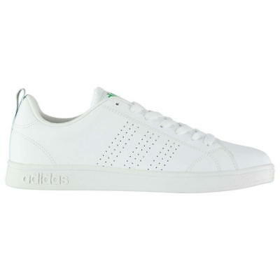 buy popular a5e49 f19cb ADIDAS VANTAGGIO CLEAN Uomo Scarpe sportive UK 9 us9.5 EU 43.1 3 REF. ADIDAS  ORIGINALS ...