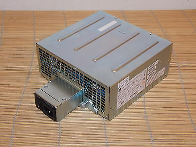 Cisco PWR-3900-AC 3925 3925E 3945 3945E AC power supply Netzteil