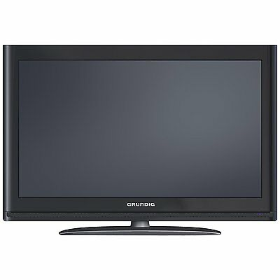 xyno lcd tv fernseher 81 cm eur 40 00 picclick de. Black Bedroom Furniture Sets. Home Design Ideas
