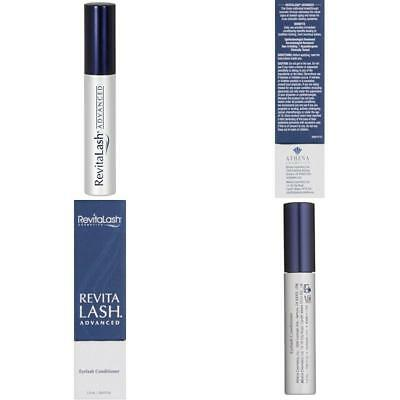 32bd77ee045 Revitalash Cosmetics Revitalash Advanced Eyelash Conditioner, 1.0 Ml Trial  Size