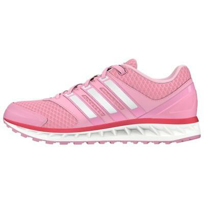 NEW adidas Women's Falcon Elite 3 Running Shoes By Anaconda