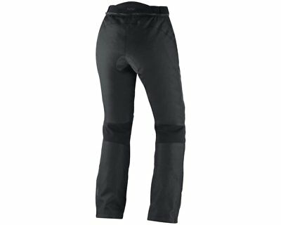 Ladies Pants IXS AURORA black Gr.DL2XL