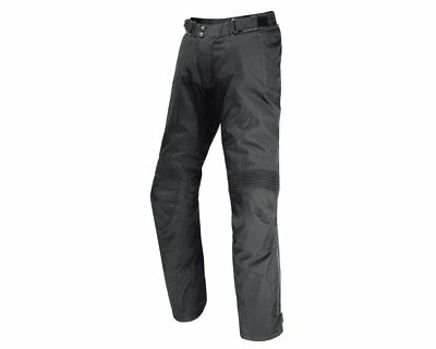 Motorcycle pants IXS NIMA EVO black Gr.DL2XL