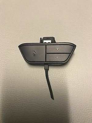 Genuine Xbox One Adapter Removed From Chat Headsets
