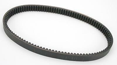 Parts Unlimited Drive Belt - Performer Series 1 3/16in. x 43 1/8in. - LM-744