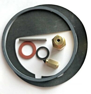 AM100019 John Deere OEM Carburetor Repair Kit