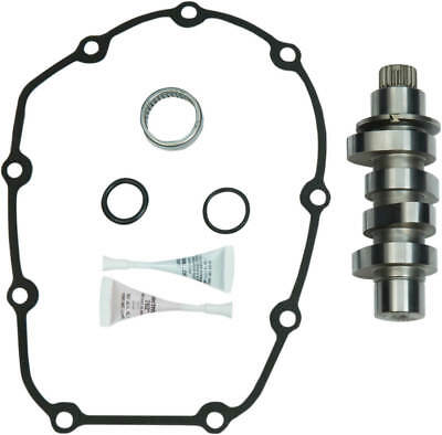 S&s Cam Kits For 17-18 M-Eight Engines* Cam Kit 475C M8 17-|330-0641