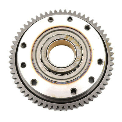 One Way Starter Clutch Gear Kits for BMW F650 F650CS G650X F650GS Engine Parts