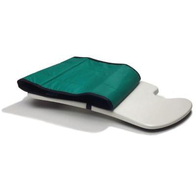 Butterfly Transfer Board - With a Large Sitting and Sliding Area