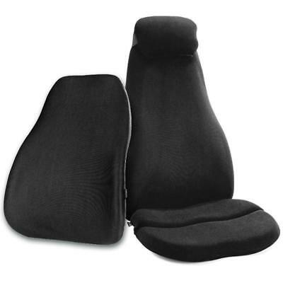 Therapod Support Cushions - Fits any seat, easy to install