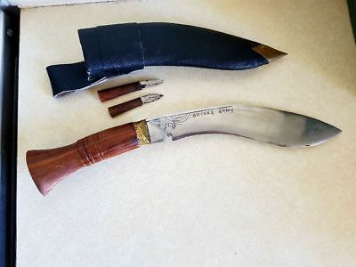 Gorkha Army Decorative Knife