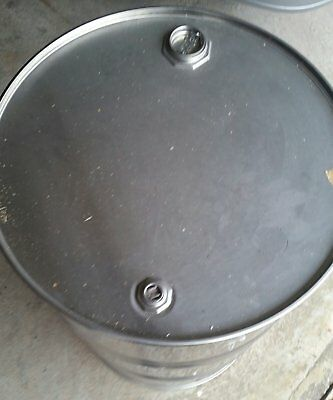 205L  stainless steel drum