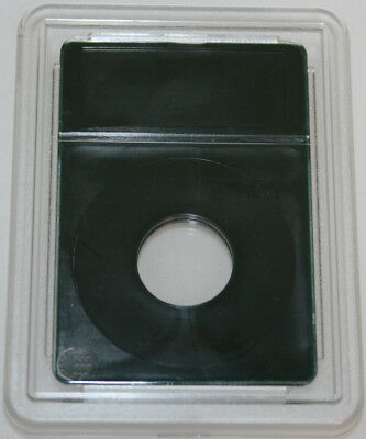 Supplies Coin World Slab Holders 17 mm for International coins NO COINS